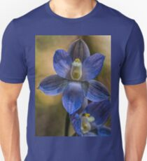 Great Sun Orchid T-Shirt