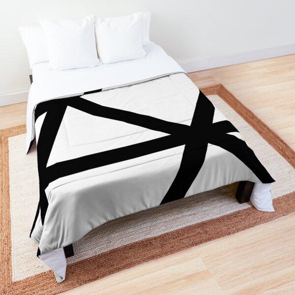 Prosto Comforter