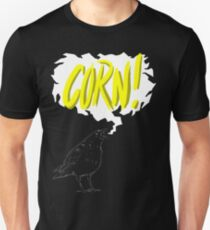 """Corn!"" - A Game of Thrones Unisex T-Shirt"