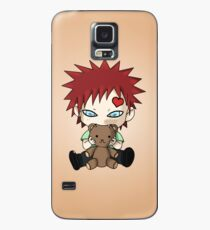 Chibi Love Boy Case/Skin for Samsung Galaxy