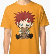 Chibi Love Boy Classic T-Shirt