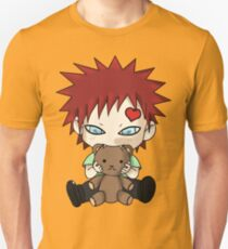 Chibi Love Boy Unisex T-Shirt