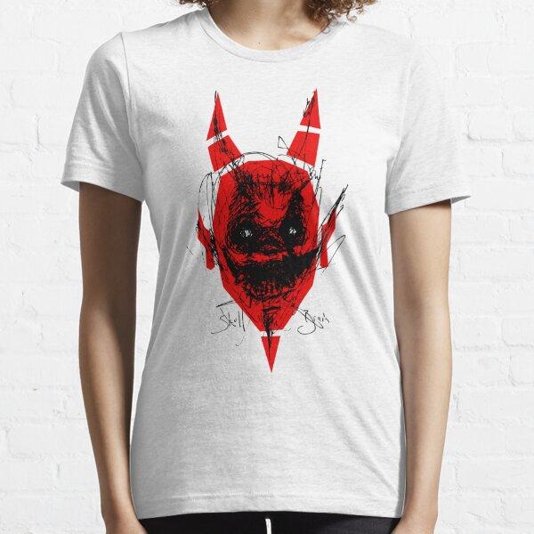 Demon Essential T-Shirt