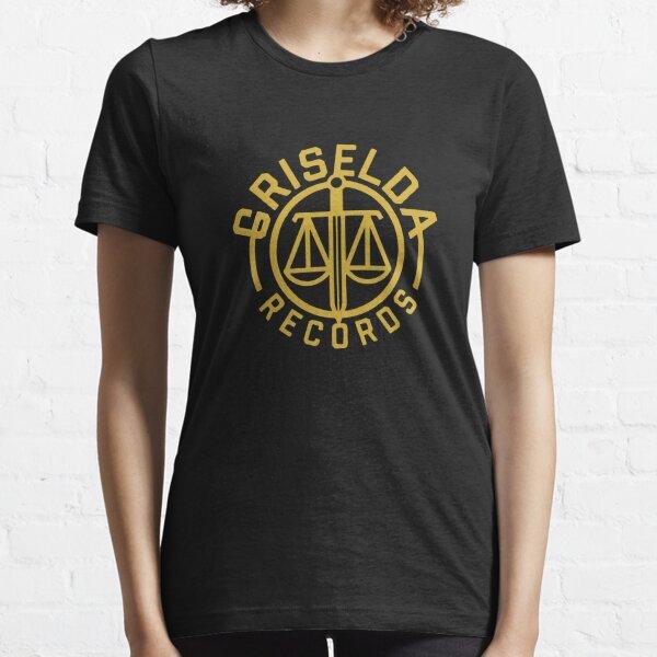 Meilleur vendeur - Griselda Records Merchandise T-shirt essentiel