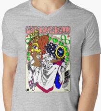 Princess Sally Nouveau T-Shirt