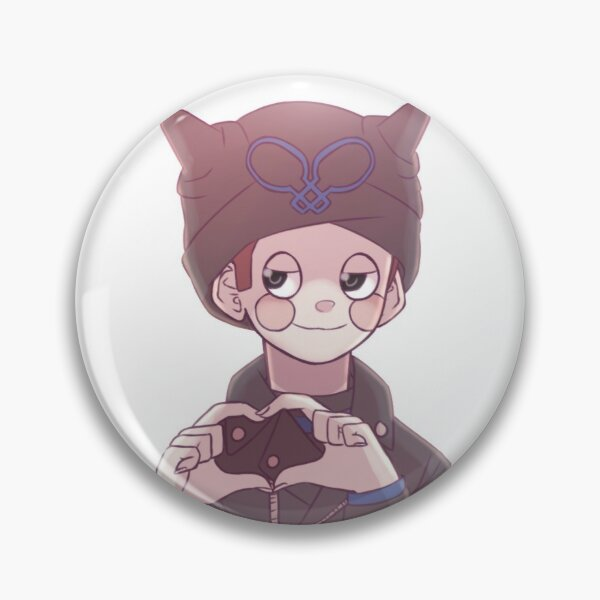 Hoshi Pins And Buttons Redbubble Zerochan has 201 hoshi ryouma anime images, wallpapers, fanart, cosplay pictures, and many more in its gallery. redbubble