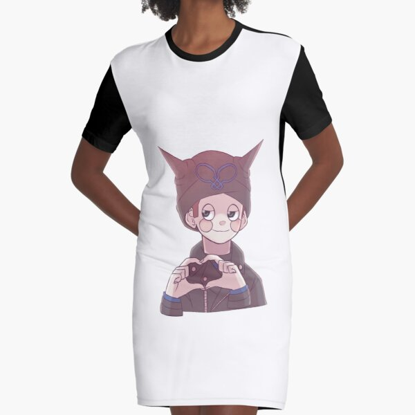 Ryoma Hoshi Dresses Redbubble Don't miss out on four new year's eve food items available right now in animal crossing: redbubble