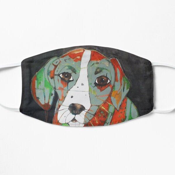 Beagle Small Mask