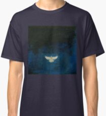 Promised Land Classic T-Shirt