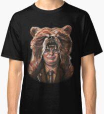 Bear Schrute Classic T-Shirt
