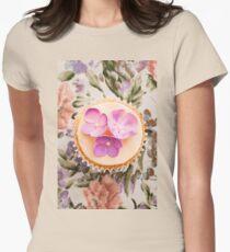 Decorated cupcake T-Shirt