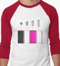 Copper and Chrome Animation - FredPereiraStudios.com_Page_09 T-Shirt