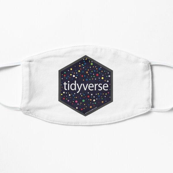 tidyverse Mask