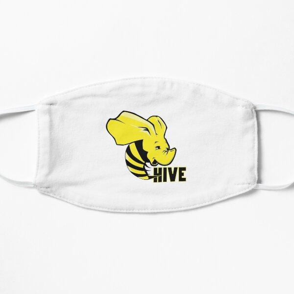 hive -- data warehouse software Small Mask