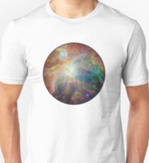 Space and Beyond T-Shirt