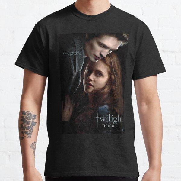 Twilight Classic T-Shirt