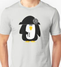 Penguin Bonaparte VRS2 T-Shirt