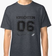 kirschtein Classic T-Shirt