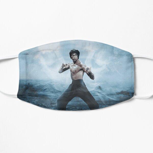 Kill Bill Hattori Hanzo Metal Sign Samurai Movie Fight Bruce Lee Martial Arts