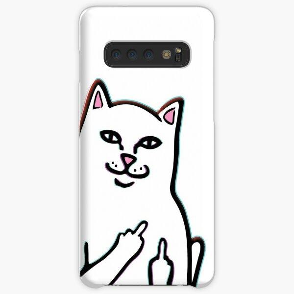 Sticker rip n dip Samsung Galaxy Snap Case