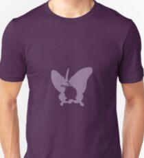 Venonat Evolution Unisex T-Shirt