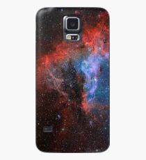 nebula Case/Skin for Samsung Galaxy
