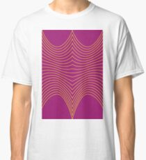 graphic Classic T-Shirt