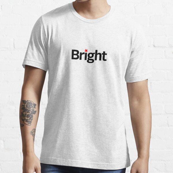 Bright Essential T-Shirt