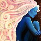 Intrastellar by Diana Moon