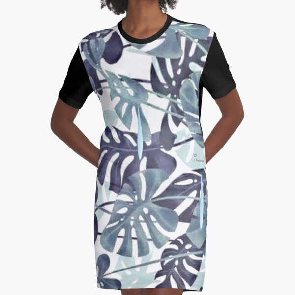 paired with the depth of the soul. Let yourself be touched and have fun browsing! Graphic T-Shirt Dress
