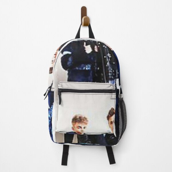 cinema,video,movie,theater Backpack