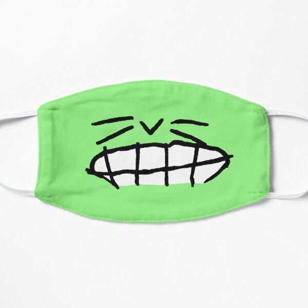 Fitz Mask Mask
