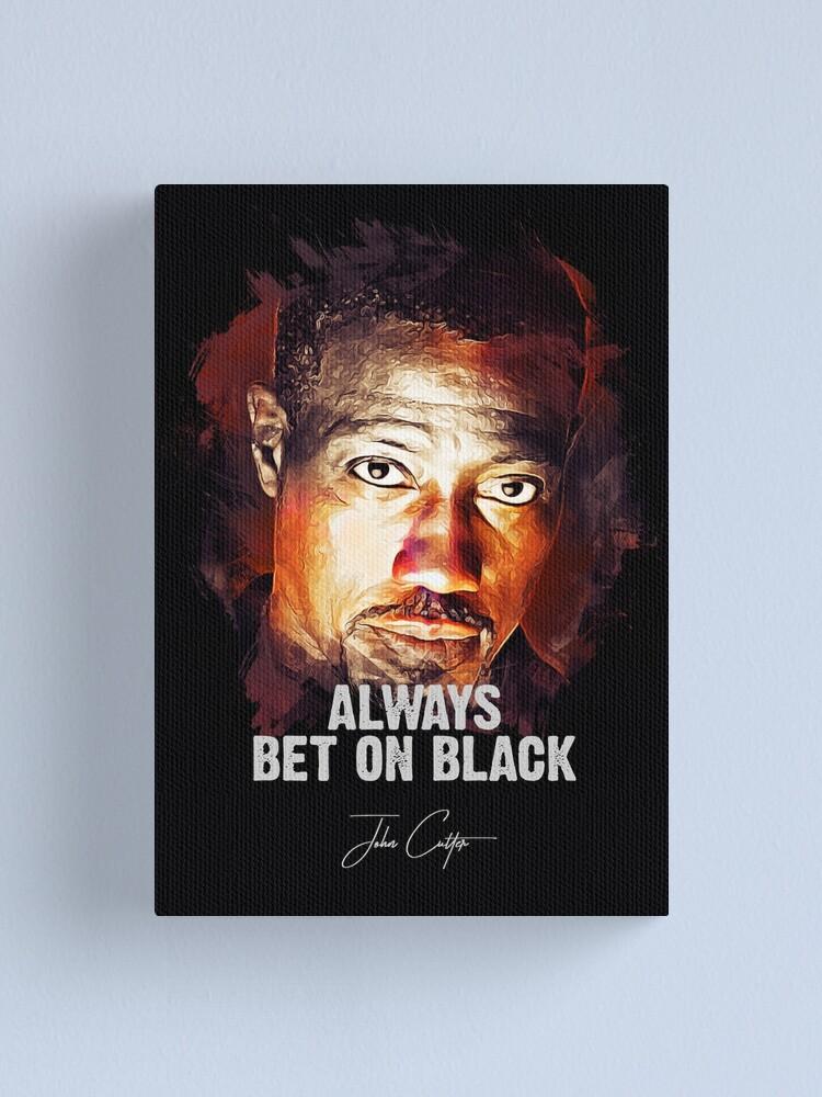 Wesley snipes passenger 57 always bet on black cryptocurrency arbitrage network solutions