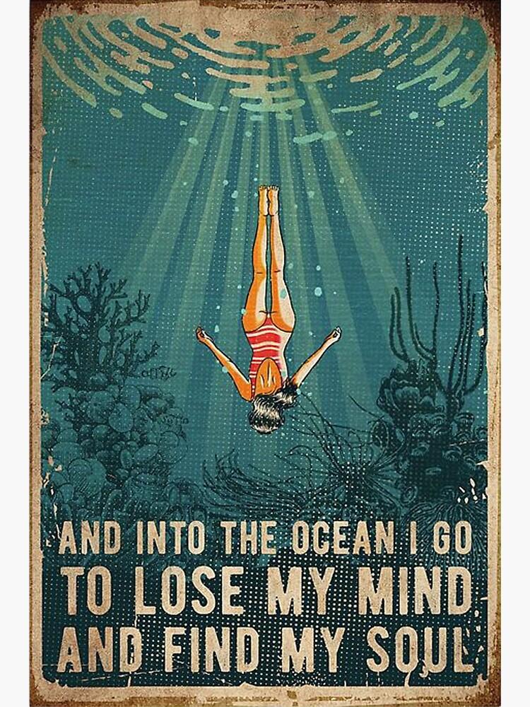 in den Ozean von jessesmeaton