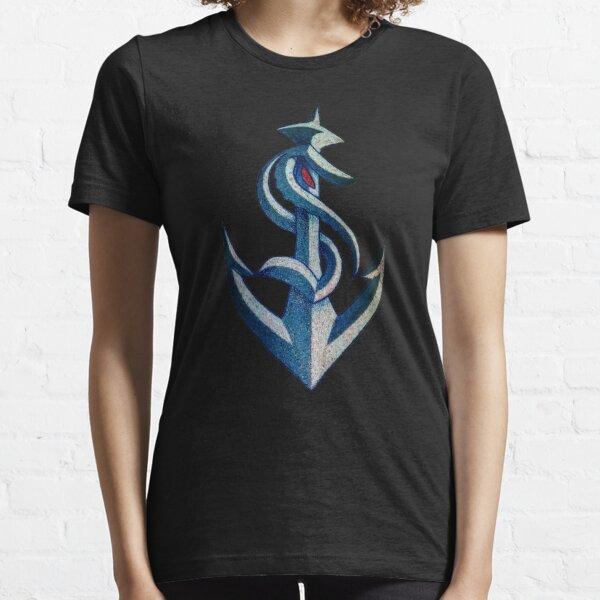 seattle kraken Essential T-Shirt