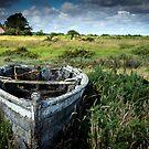 North Norfolk  by savosave