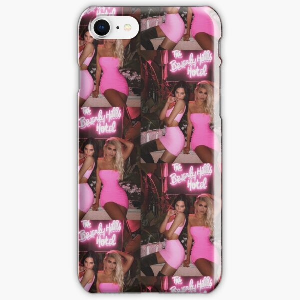 coque iphone 8 charlize theron