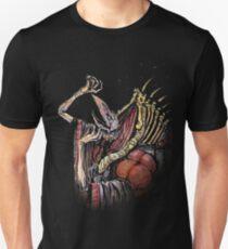 Skeksis T-Shirt