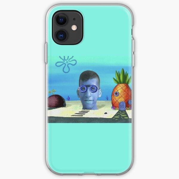 adir elad merch iPhone Soft Case