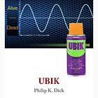 UBIK by PaliGap