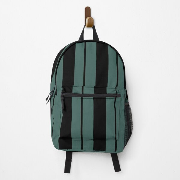 Wall to Wall Creeps  Backpack