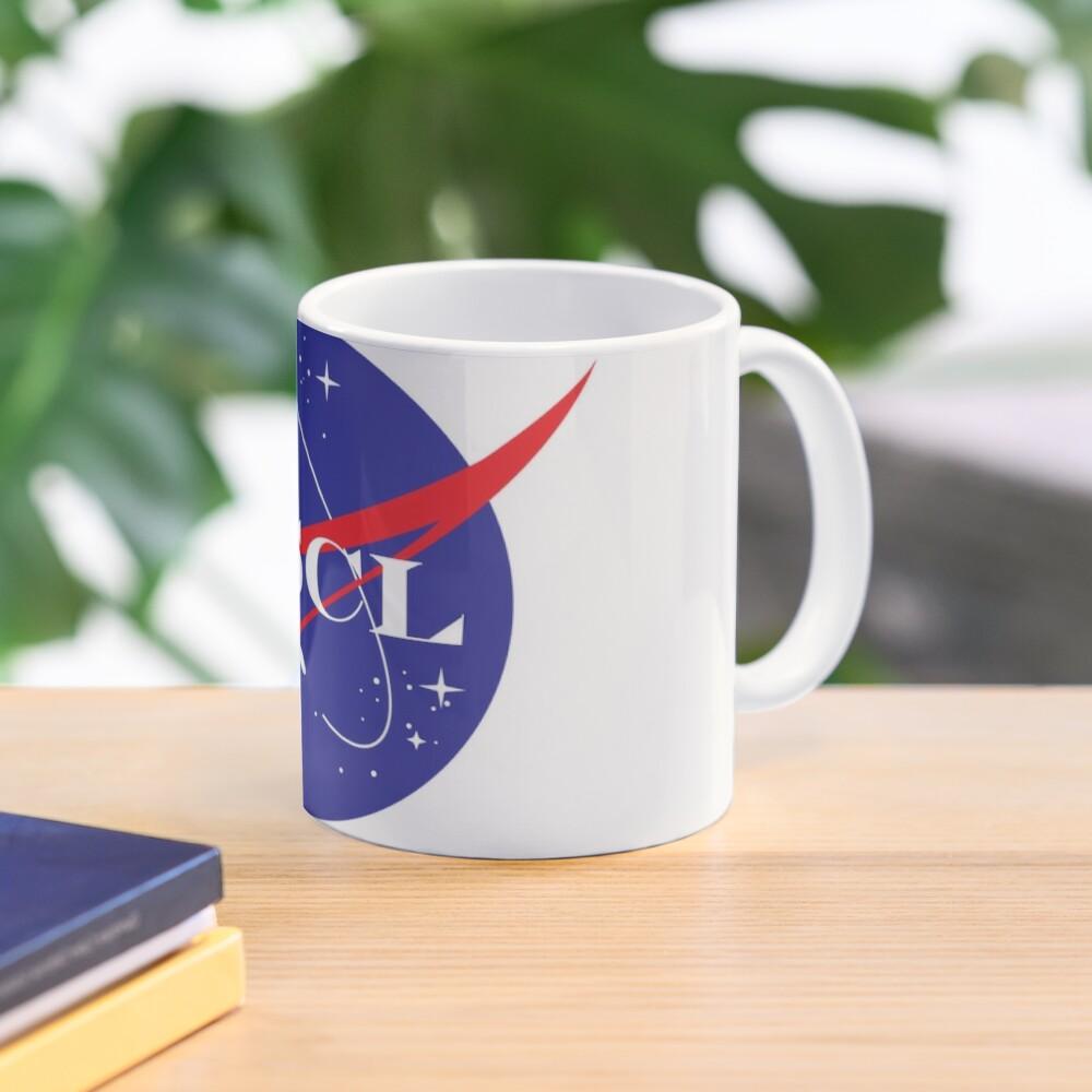 2020 NSCL Stickers, Mugs, etc! Mug
