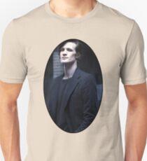 Matt Smith (11th Doctor) T-Shirt