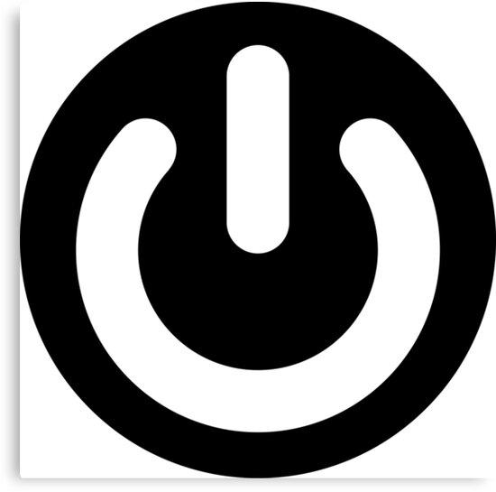 Geek Power Ideology by ideology