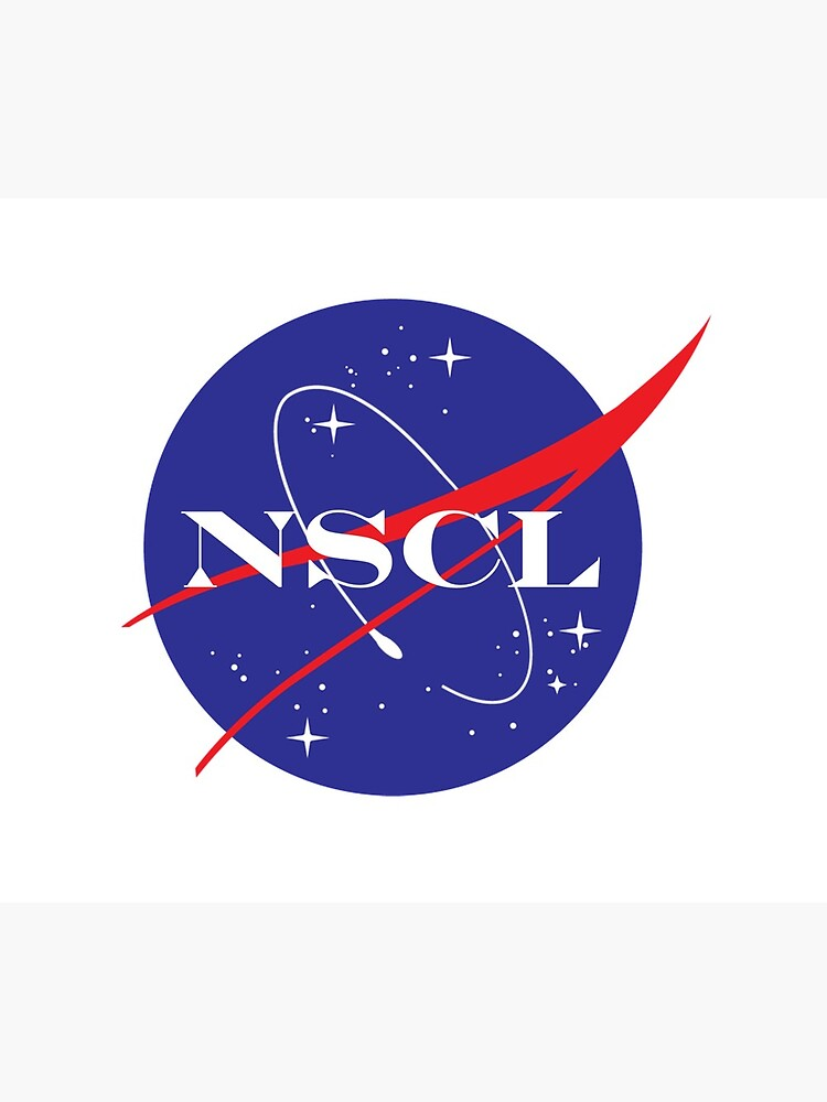 2020 NSCL Stickers, Mugs, etc! by TreasurerNSCL