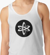 Science Ideology Tank Top