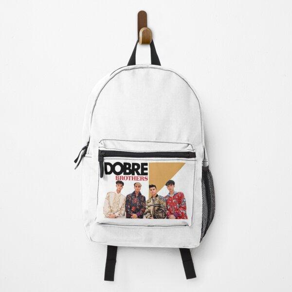 Dobre Brothers Backpack