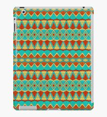 Tribal Soul iPad Case/Skin