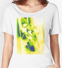 Totally Rad Women's Relaxed Fit T-Shirt