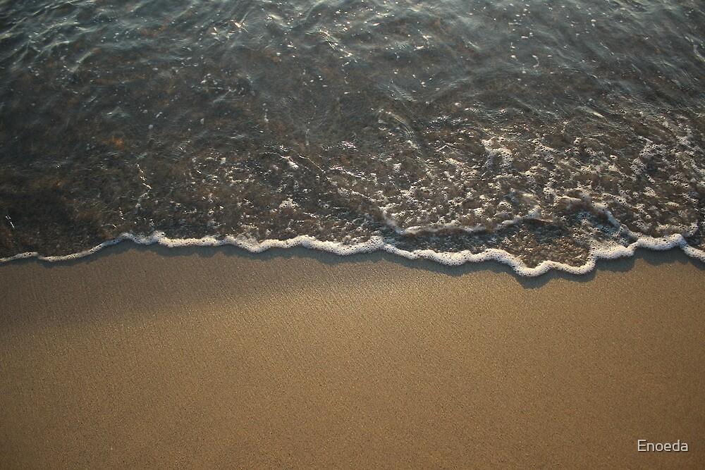 Crete 2013_33_Falassarna Beach by Enoeda
